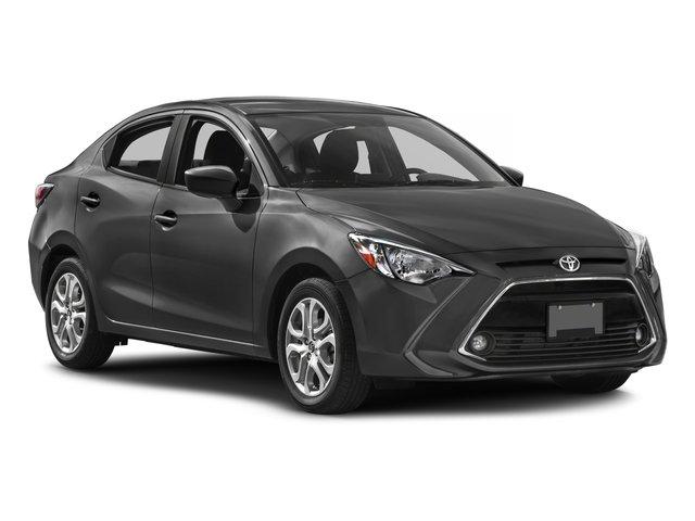 Used 2017 Toyota Yaris iA in Bastrop, TX
