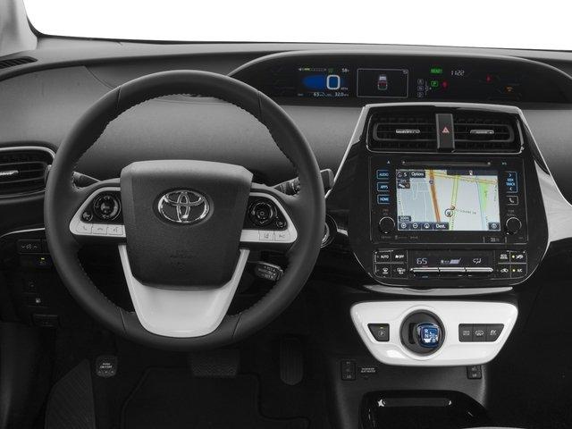 Used 2017 Toyota Prius Prime in Simi Valley, CA