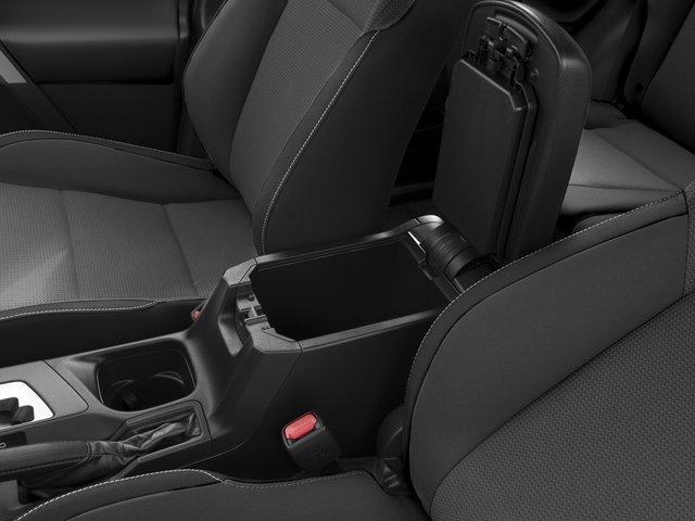 Used 2017 Toyota RAV4 in Hillside, NJ