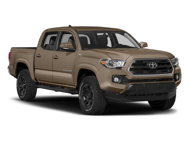Used 2017 Toyota Tacoma in Lexington, KY