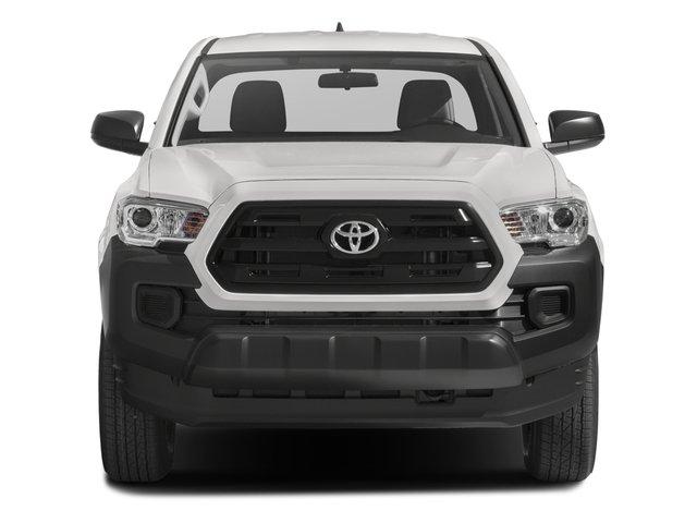 Used 2017 Toyota Tacoma in Hemet, CA