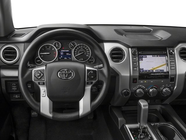 Used 2017 Toyota Tundra in , CA