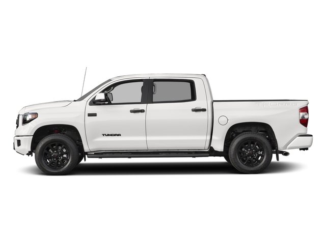 Used 2017 Toyota Tundra in Lexington, KY