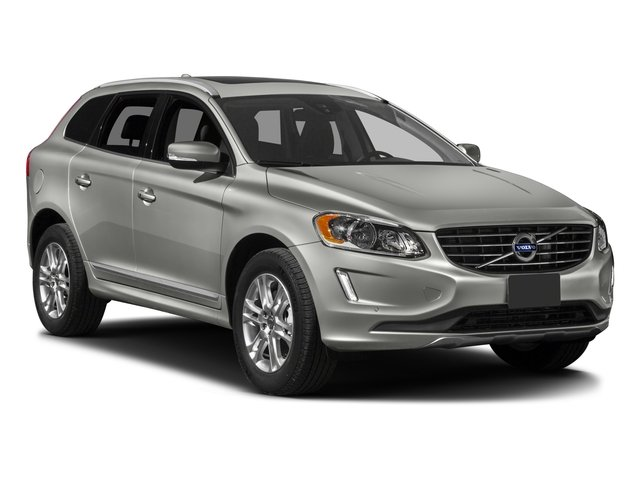 Used 2017 Volvo XC60 in Little River, SC