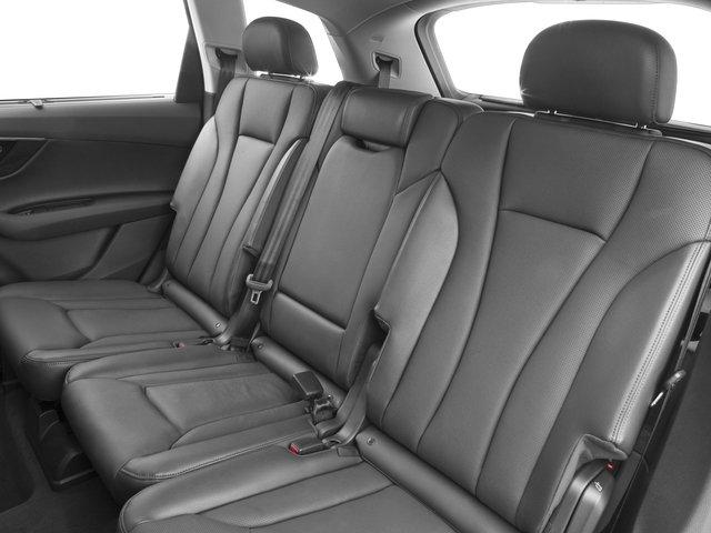 Used 2018 Audi Q7 in Mount Pleasant, SC