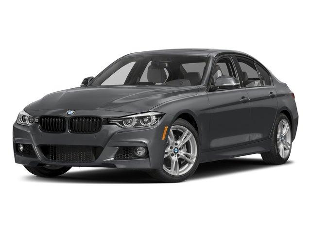 2018 BMW 3 Series 340i 340i Sedan South Africa Intercooled Turbo Premium Unleaded I-6 3.0 L/183 [7]