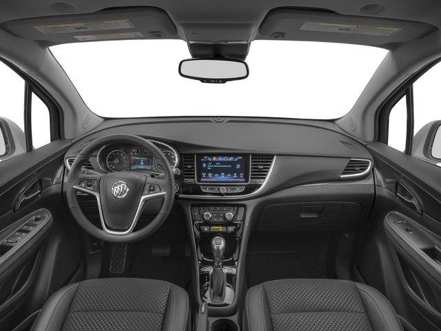Used 2018 Buick Encore in Sedalia, MO