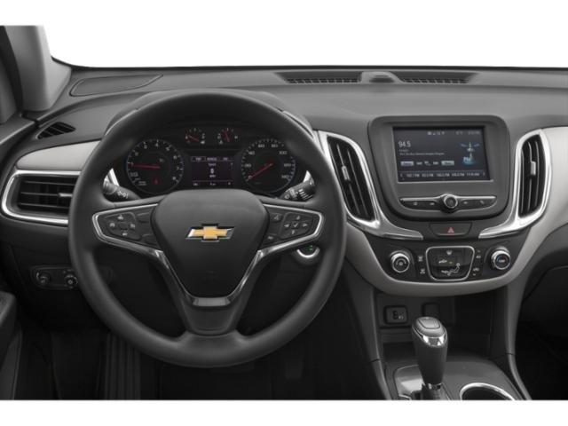 Used 2018 Chevrolet Equinox in , CA