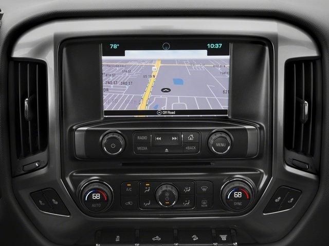 Used 2018 Chevrolet Silverado 3500HD in Hemet, CA