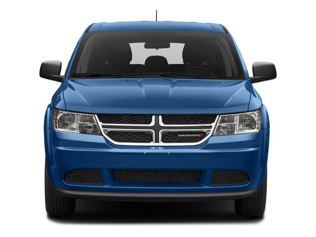 Used 2018 Dodge Journey in Little River, SC