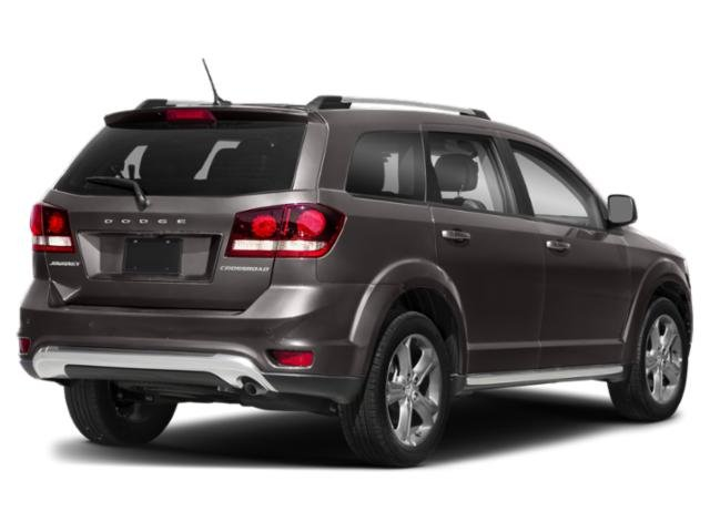 Used 2018 Dodge Journey in Sedalia, MO