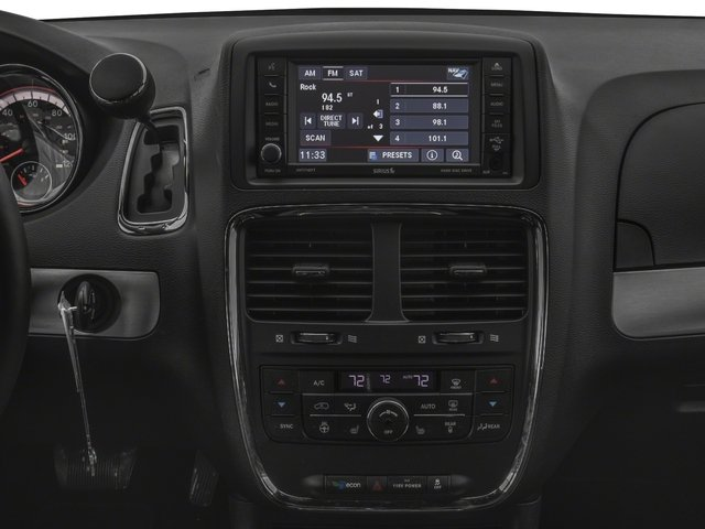 Used 2018 Dodge Grand Caravan in Little River, SC