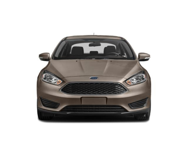 Used 2018 Ford Focus in Simi Valley, CA
