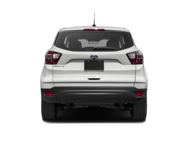 Used 2018 Ford Escape in Lexington, KY