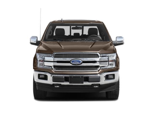 Used 2018 Ford F-150 in Little River, SC