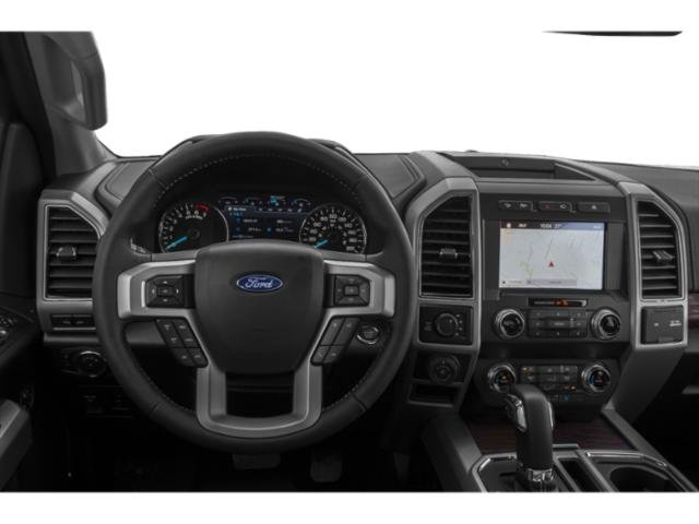 Used 2018 Ford F-150 in Orlando, FL