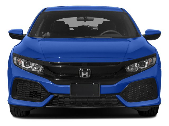 Used 2018 Honda Civic Hatchback in Hillside, NJ