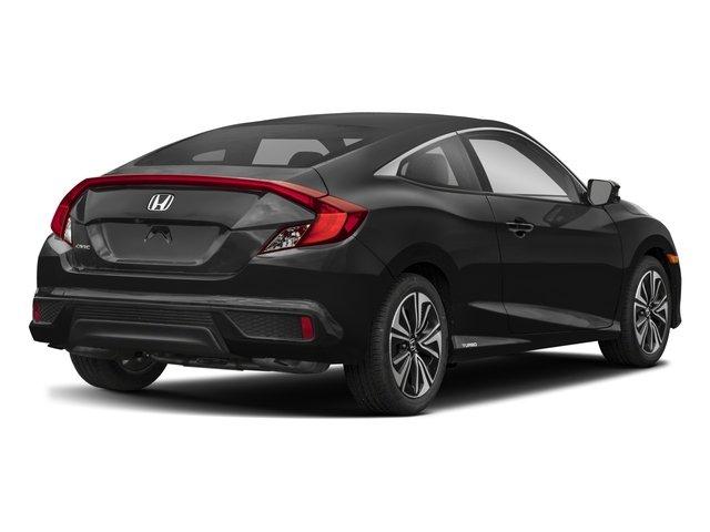 New 2018 Honda Civic Coupe in Santa Rosa, CA