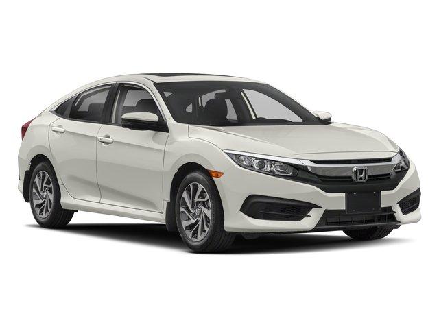 Used 2018 Honda Civic Sedan in Hillside, NJ