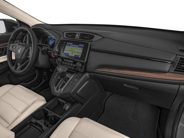Used 2018 Honda CR-V in Hillside, NJ