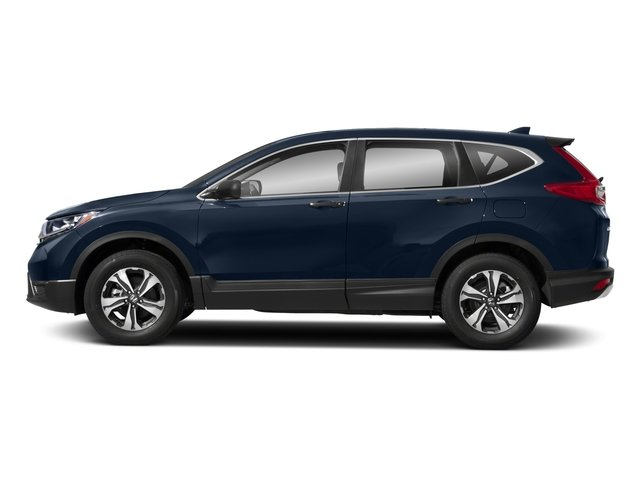Used 2018 Honda CR-V in West New York , NJ