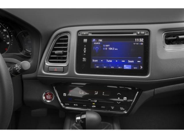 Used 2018 Honda HR-V in Nanuet, NY