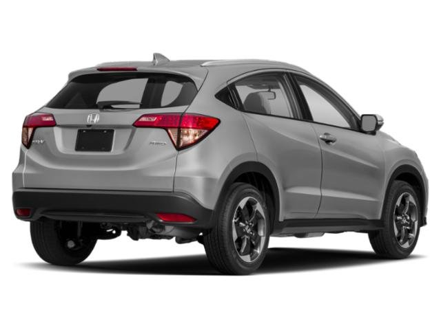 Used 2018 Honda HR-V in Hillside, NJ