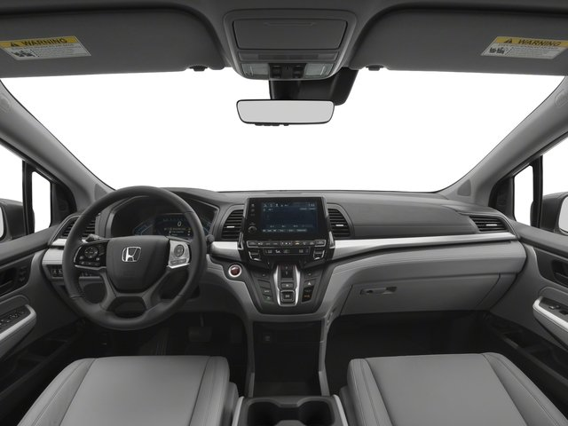 Used 2018 Honda Odyssey in West New York , NJ