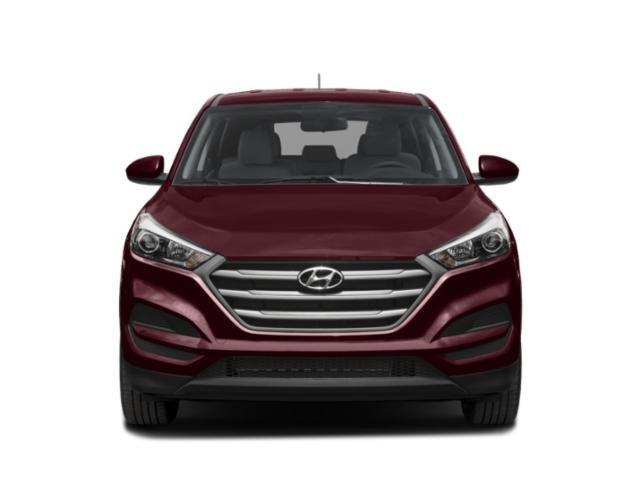 Used 2018 Hyundai Tucson in Blue Springs, MO