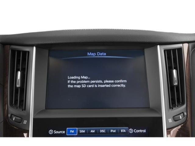 2018 INFINITI Q50 2.0t LUXE 18