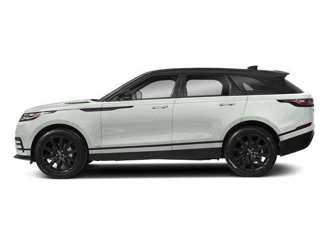 Used 2018 Land Rover Range Rover Velar in Mount Pleasant, SC
