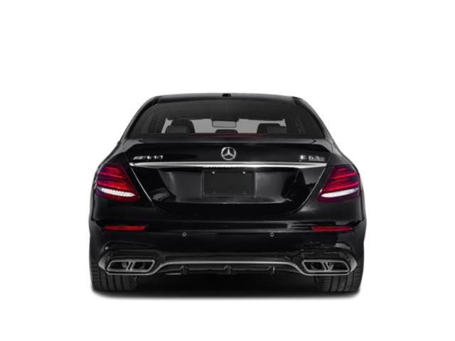 Used 2018 Mercedes-Benz E-Class in Verona, NJ
