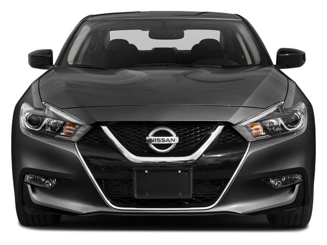 Used 2018 Nissan Maxima in Beaufort, SC