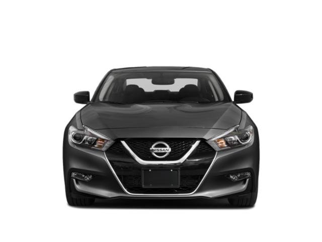 Used 2018 Nissan Maxima in Tomball, TX