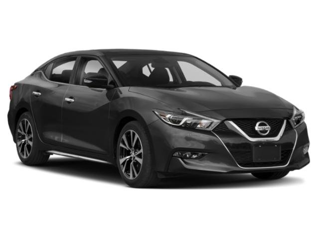 Used 2018 Nissan Maxima in Little River, SC