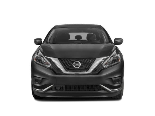 Used 2018 Nissan Murano in Little River, SC