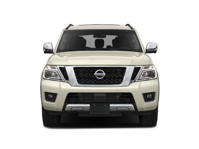 Used 2018 Nissan Armada in Little River, SC