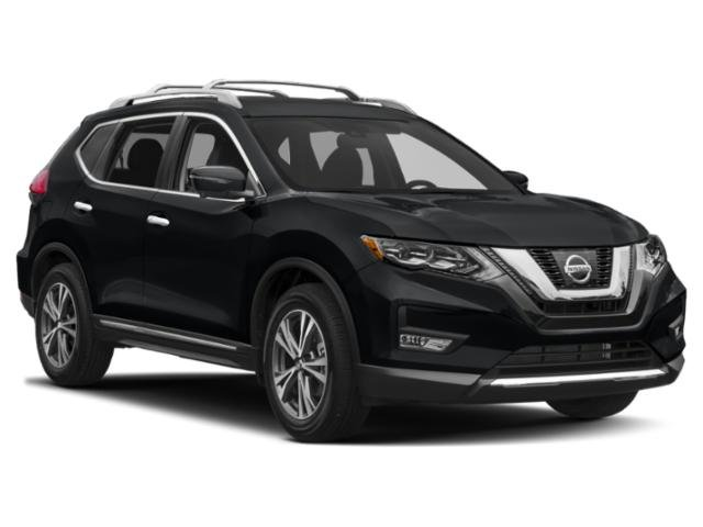 Used 2018 Nissan Rogue in Little River, SC