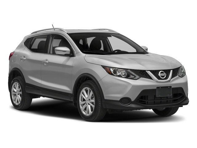 Used 2018 Nissan Rogue Sport in Little River, SC