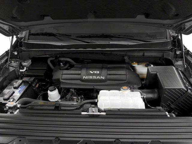 Used 2018 Nissan Titan XD in Little River, SC