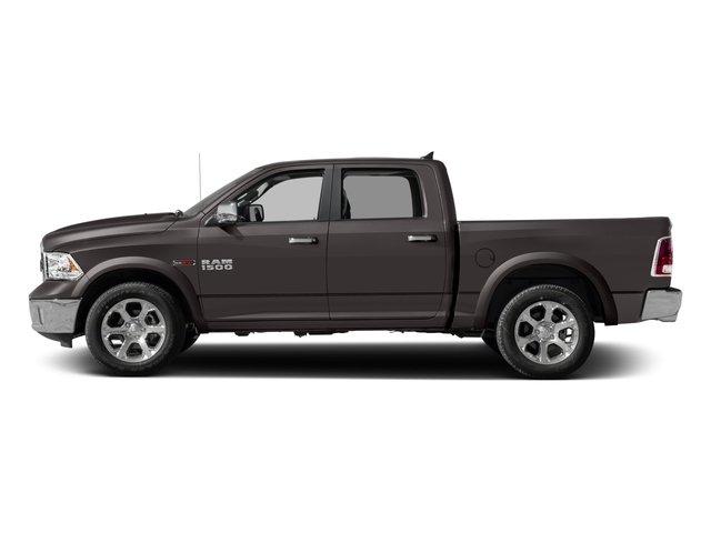 Used 2018 Ram 1500 in Lakewood, WA