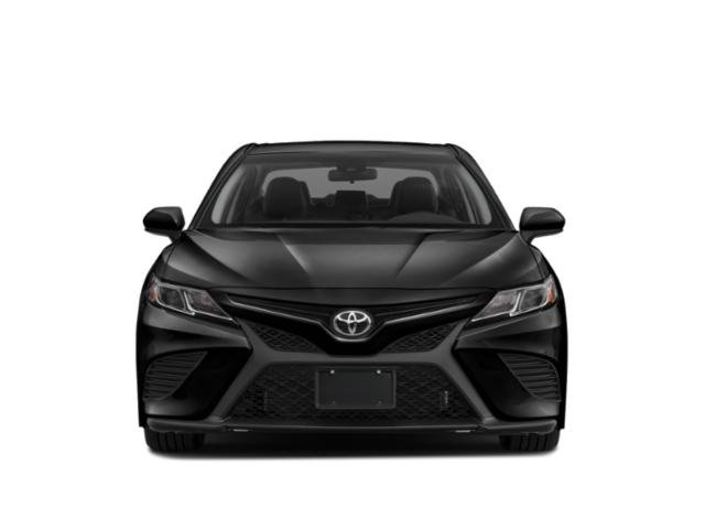 Used 2018 Toyota Camry in Hillside, NJ