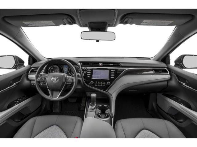 Used 2018 Toyota Camry in , CA