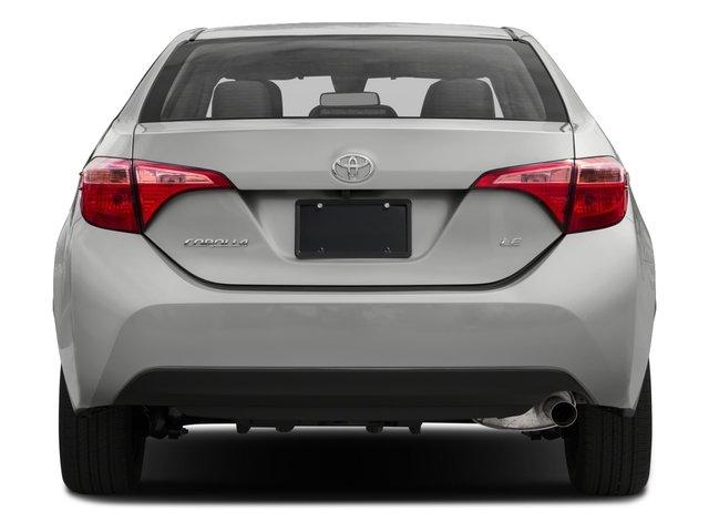 Used 2018 Toyota Corolla in Hillside, NJ