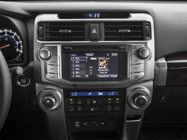 Used 2018 Toyota 4Runner in Lexington, KY
