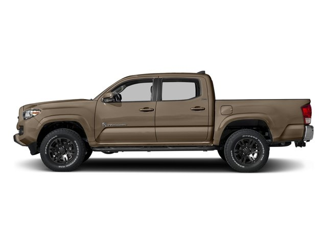 Used 2018 Toyota Tacoma in Bastrop, LA