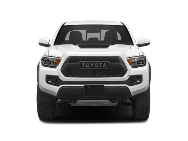 Used 2018 Toyota Tacoma in Fort Walton Beach, FL