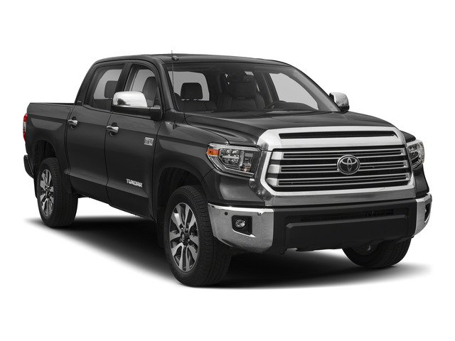 Used 2018 Toyota Tundra in Lexington, KY