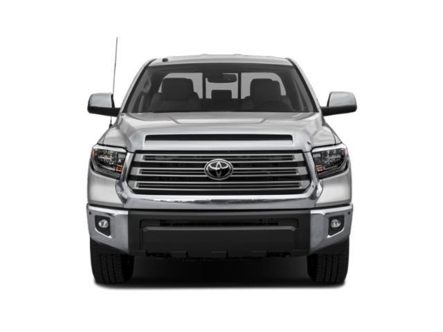 Used 2018 Toyota Tundra in Hemet, CA