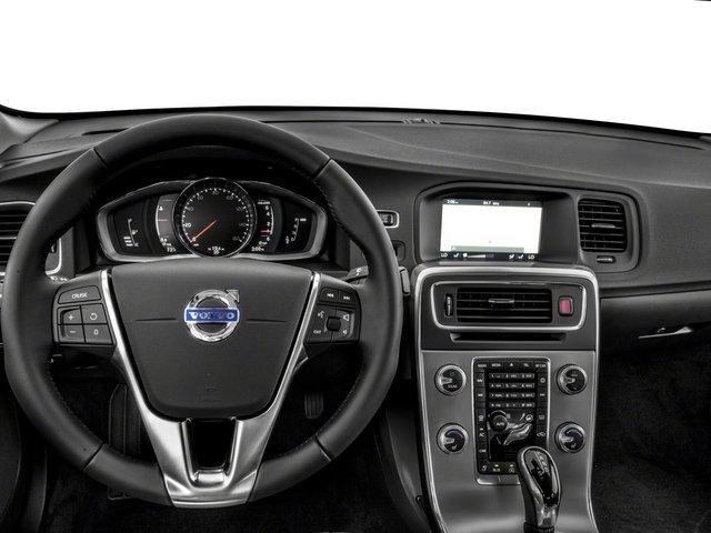 Used 2018 Volvo S60 in Daphne, AL